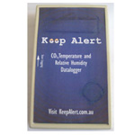 Keep Alert CO2 Logger (LOGKACO2)