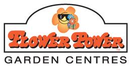 Handwashing Training At Flower Power