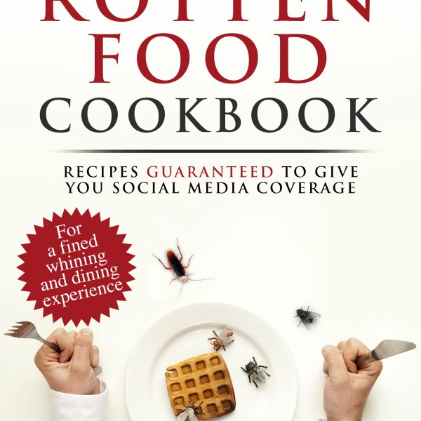 RottenFoodCookBook