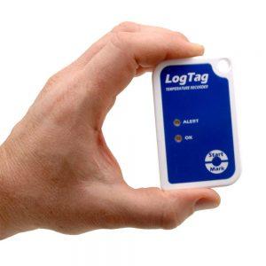 logtag_hand