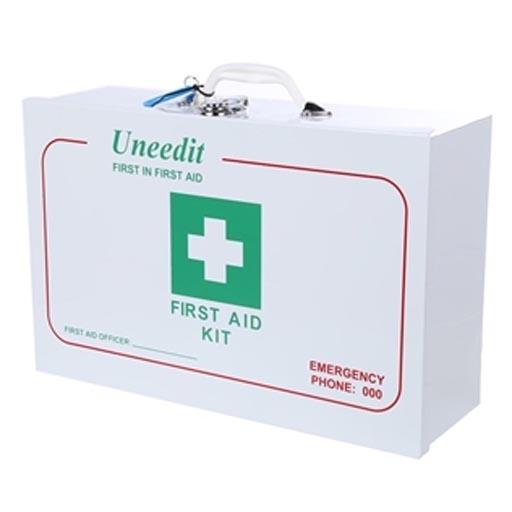 FAK-BM - First Aid Kit