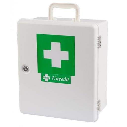FAK-CP - First Aid Kit