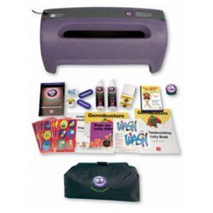 GBKITPREM - Glitterbug Premium Kit