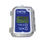 LOGPROT - LogTag Protective Plastic Case - Photo 3