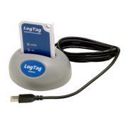 LTKITUSB - LogTag USB Cradle