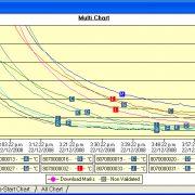 LogTag Analyser - Screenshot 6