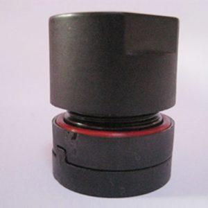 TCCAP - Thermocron Capsule
