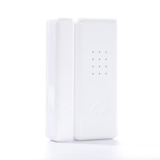 WTAGREED - Wireless Reed Switch