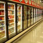 frozen_food-150x150