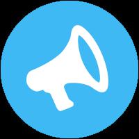 icon_megaphone