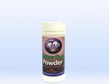 GlitterBug Powder