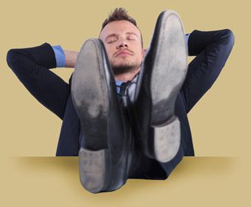 keepalert-sleeping-businessman