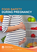 food-safety-during-pregnancy