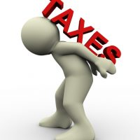 Fair tax