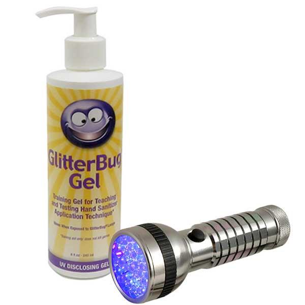 GlitterBug-Hand-Sanitiser-Training-Kit