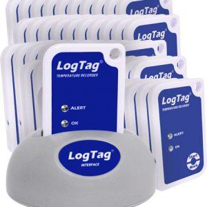 LogTag-50-pack